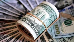 MB swap ihalesine 3,5 milyar dolarlık teklif