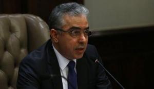 Mehmet Uçum: Milli yargı yetkisi devredilemez