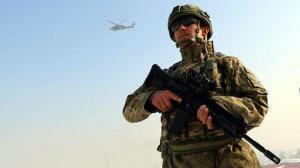 Mehmetçik için süper kamuflaj: En zorlu operasyonlar için geliştirildi