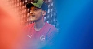 Mesut Özil'in Fenerbahçe'den alacağı ücret belli oldu