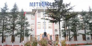 Meteoroloji Genel Müdürlüğü sözleşmeli 6 mühendis alacak