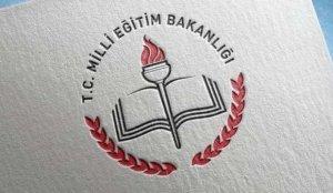 Milli Eğitim Bakanlığı son dakika uyarmıştı! Okullarda hala kullanılıyor…
