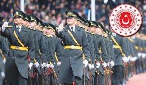 Milli Savunma Bakanlığı (MSB) 2021 Subay alım yapıyor! Son başvuru tarihi ne zaman sona erecek?