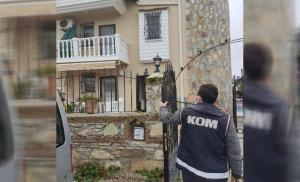 Muğla'da Büyük Gayrimenkul Vurgunu: 111 Taşınmazı Üzerlerine Geçirdiler