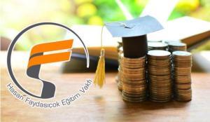 Öğrencilere 400 TL geri ödemesiz burs başvuruları sona eriyor! Başvuru nasıl yapılır?