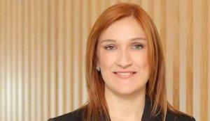 Peugeot Türkiye'de üst düzey görev değişimi