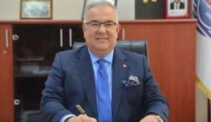 Prof. Dr. Mustafa Gerek: 'Aşı olduktan sonra rehavete kapılmamak gerekir'
