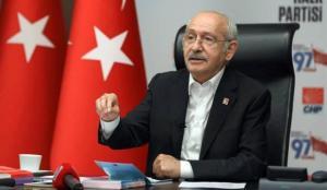 Rakamlar güncellendi! AK Parti 1 milyon artırdı, CHP düşüşe geçti…