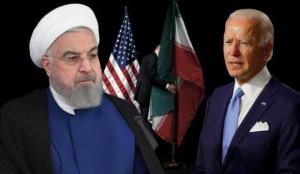 Ruhani'den Biden'a olay çağrı: Trump öldü ama anlaşma hala yaşıyor