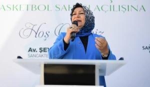 Sancaktepe Belediye Başkanı Döğücü'den İmamoğlu'na tepki!
