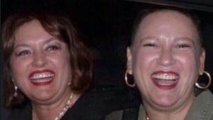 Serenay Sarıkaya'dan güldüren paylaşım!