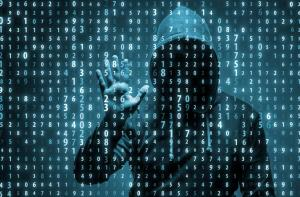 Siber akınların KOBİ'lere maliyeti 35 bin doları buluyor
