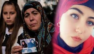 Sokak ortasında öldürülen Esmanur'un annesi konuştu!