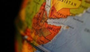 Somali'de belediye başkanının konvoyuna saldırı: Çok sayıda ölü var