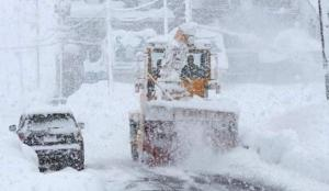 Son dakika: Meteoroloji'den tam 40 il için kar uyarısı! Tek tek açıklandı