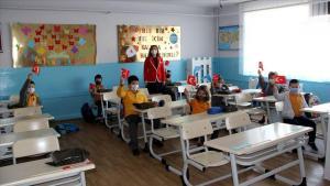 Son Sınıflara Öncelik: Yüz Yüze Eğitimdeki Olası Senaryolar Neler?