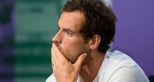 Tenisçi Murray koronavirüse yakalandı