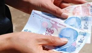 TESK ve Şekerbank'tan iş birliği