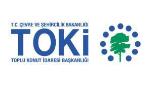 TOKİ'nin kampanyasına büyük ilgi