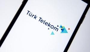 Türk Telekom'dan dünyada bir ilk! Dışa bağımlılığı azaltacak
