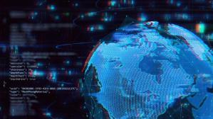 Türkiye'nin veri kullanımı 2020'de 186 GB'ı geçti