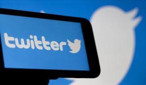 """Twitter, """"gerçek dışı paylaşımlarla mücadele edecek"""" yeni uygulama geliştirdi"""
