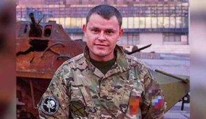 Ukrayna istihbaratı harekete geçti: Onu arıyorlar