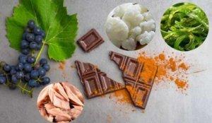 Uzmanların koronavirüse karşı tüketilmesini önerdiği 5 besin