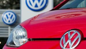 Volkswagen açıkladı: Cezalar büyük zarar verdi