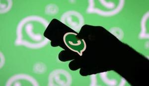 WhatsApp geri adım attı mı?