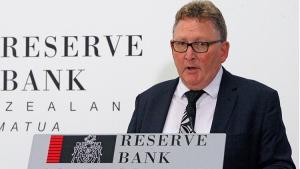 Yeni Zelanda'da siber hücum şoku: Merkez Bankası maksat alındı