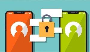 Yerli mesajlaşma uygulamasına 24 saatte 1 milyon 124 bin yeni kullanıcı