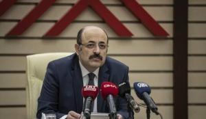 YÖK Başkanı Saraç'tan son dakika duyurusu: Yeni kararlar…