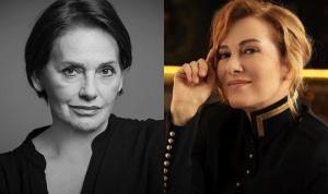 24. Uçan Süpürge Uluslararası Kadın Filmleri Festivali'nde Onur ve Başarı ödüllerini kazananlar belli oldu