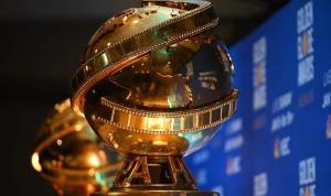 78. Altın Küre Ödül Töreni canlı yayını bu yıl yalnızca GAİN'de izlenebilecek