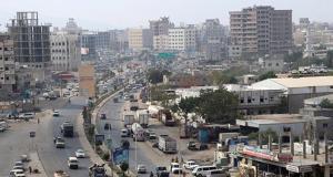 AB heyeti yeni Yemen hükümetiyle barış fırsatlarını görüşmek üzere Aden'de