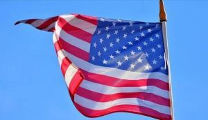 ABD'de özel sektör istihdamı ocakta beklentileri aştı