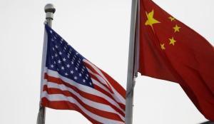 ABD'den Çin açıklaması: Endişeliyiz!