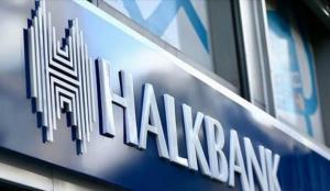 ABD'den Halk Bankası kararı: Yargı süreci bekletilecek