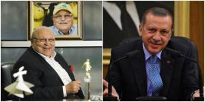 Abdullah Kiğılı'dan Bir Türkiye Analizi: 'AKP ile Ülkemiz 50 Yıl İleriye Gitti'