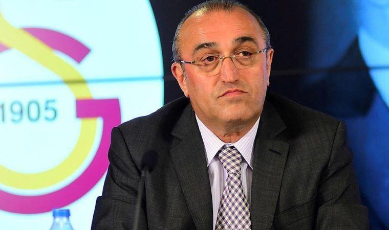 Abdürrahim Albayrak: Falcao için teklif yok