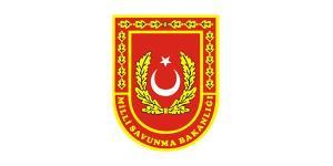 Akaryakıt İkmal ve NATO POL Tesisleri İşletme Başkanlığı Engelli 1 İşçi Alacak