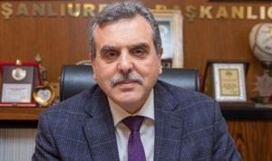 """AKP'li Şanlurfa Büyükşehir Belediye Başkanı Beyazgül'e partisinden ağır suçlamalar: """"Oğlun çuvalla para götürüyor"""", """"Siyaset mafyacısı""""…"""