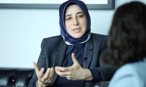 AKP'li Zengin sözlerinde ısrarcı: 1,5 yıl sonra akılları başlarına geliyor
