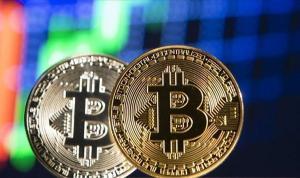 Alo Fetva'ya bitcoin sorusu