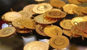 Altın fiyatları kaç TL oldu? 17 Şubat Çeyrek altın Gram altın Bilezik alış satış fiyatı