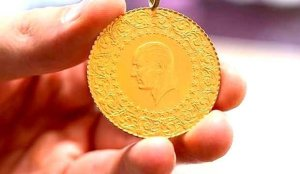 Altın fiyatları ne kadar oldu? 23 Şubat Çeyrek altın Gram altın Bilezik alış satış fiyatı