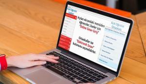 AÖL 1. dönem çevrimiçi sınavlar ne zaman? MEB Açık öğretim sınav uygulama kılavuzu yayınlandı!