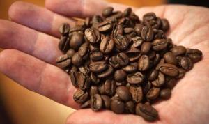 Araştırma: Hamileyken kahve tüketmek bebeğe zarar veriyor
