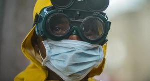 Araştırma Ortaya Çıkardı! Koronavirüs Salgınını En Çok Hangi Yaş Grubu Yayıyor?